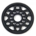 Spur & Pinion Gears
